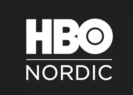 HBO NORDIC >