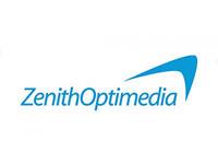 ZenithOptimadia.jpg