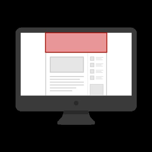 Panorama desktop XL (980x360)