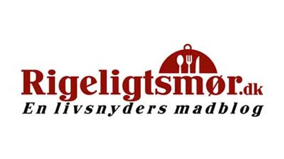 RIGELIGTSMOR.DK