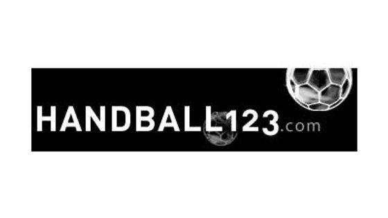 HANDBALL123.COM