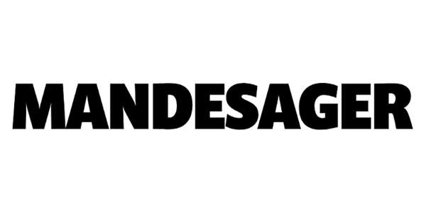 Mandesager.dk_logo.jpg