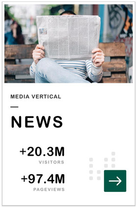 NEWS_vertical_card.jpg