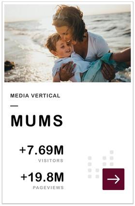 MUMS_vertical_card.jpg