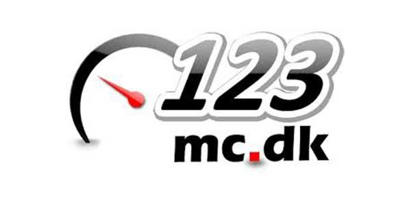 123mc.dk.jpg