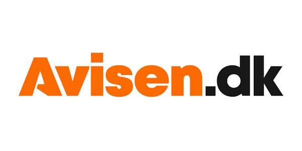 Avisen.dk_logo.jpg