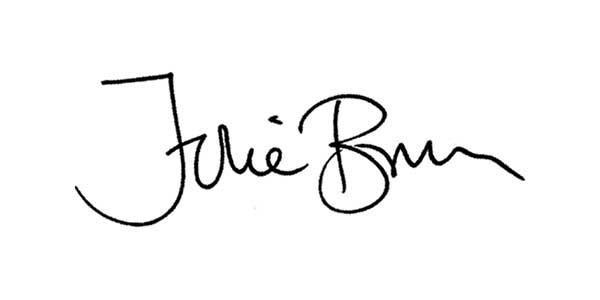 JulieBruun.dk-logo.jpg