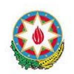 Financial Monitoring Service of the Republic of Azerbaijan