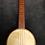 Thumbnail: Gibson 1920's Vintage UB-1 Ukulele Banjo