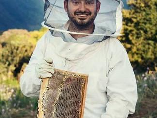 El sueño llamado BeeHub
