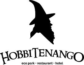 logo Hobbi negro.png