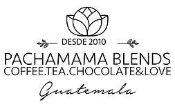 logo pachamama 1.jpeg
