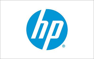 ASG HP Logo.jpg