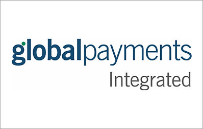 ASG Global Payments Logo.jpg