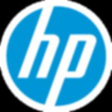 HPI_outline_logo_rgb_72MD.png