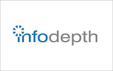 ASG InfoDepth Logo.jpg