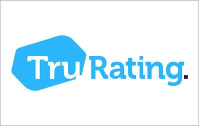 ASG TruRating Logo.jpg