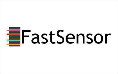 ASG FastSensor Logo.jpg