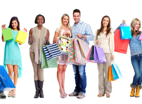 Customer Engagement Strategies in the Age of the Empowered Consumer