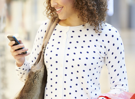 Consumer Engagement in the Age of Digital Transformation