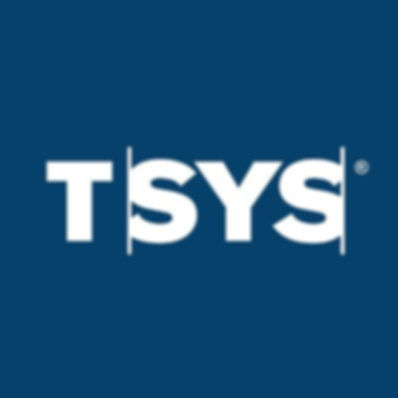 TSYS_400x400.jpg