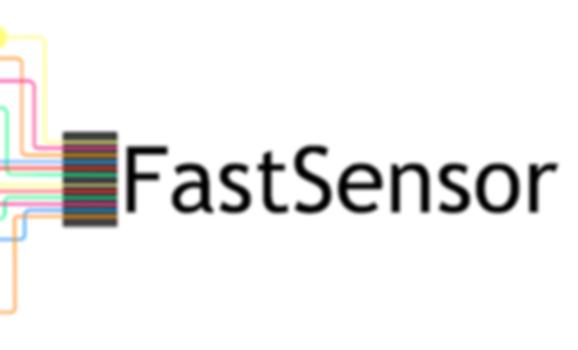 fastSensor new image.png