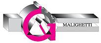 logo malighetti .jpg