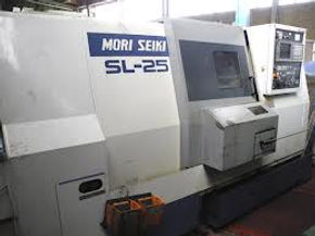 mori-seiki-sl25.jpg