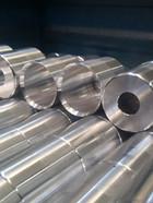 bicchieri in alluminio per sistemi.jpg