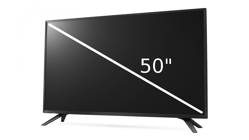 Ремонт подсветки телевизора.