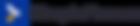 logo[1].png