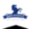 logo-bg[1].png