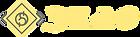 logo2[1].png