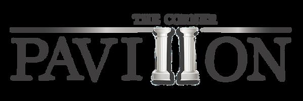 logo le pavillon-01.png