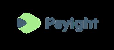 psyight logo.png