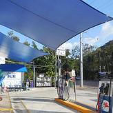 fuel-gas-ice.jpg
