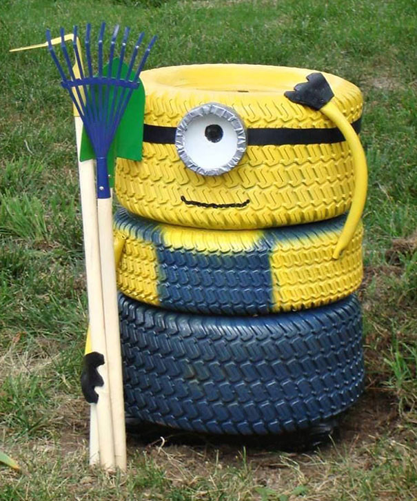 upcycled-tires-recycling-ideas-interior-