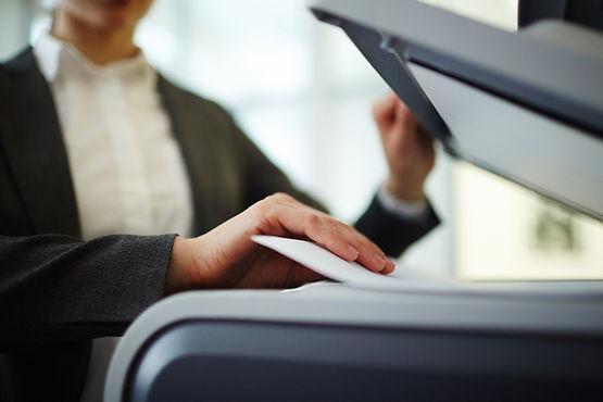 work-secretary.jpg