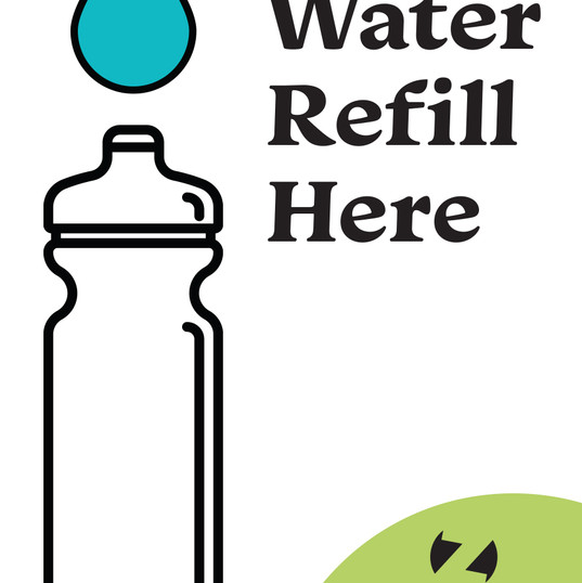 WaterRefill_Sticker.jpg