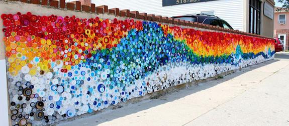 plastic-bottles-recycling-ideas-14.jpg