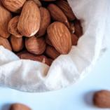 Almonds_Cloth.jpg