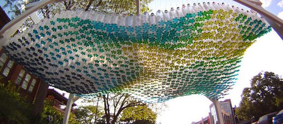 plastic-bottles-recycling-ideas-51-5.jpg