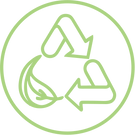 Icon_Upcycle.png