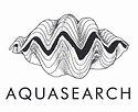 Aquasearch_line_logo_HR.jpg
