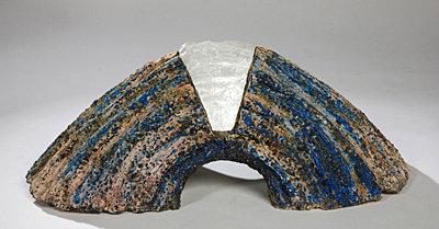 Blue Arch