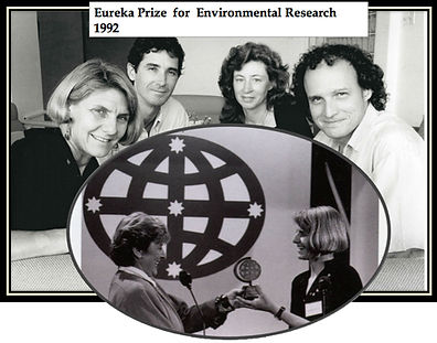 Eureka_Prize.jpg