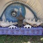 clam_shell_shrine.jpg