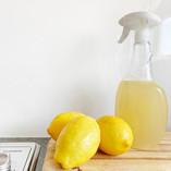 Lemon_Juice_Cleaner.jpg
