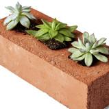 trash-to-treasure-brick-planter-15809145