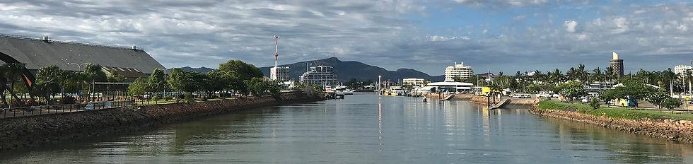 Townsville_Crop_LR.jpg